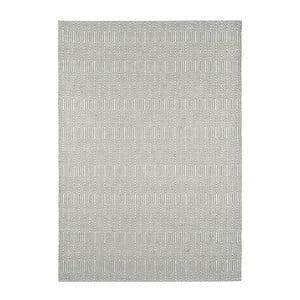 Koberec Sloan Silver, 120x170 cm
