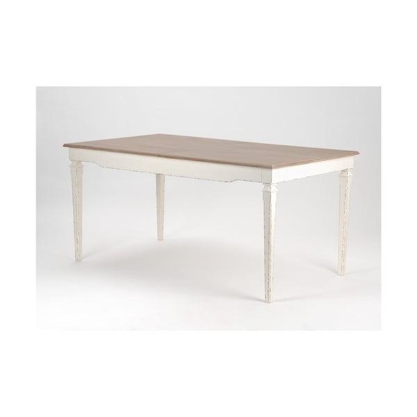 Jedálenský stôl Gustave Amadeus
