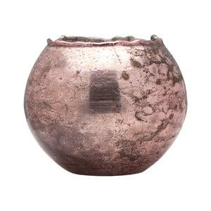 Svietnik Borocay Copper