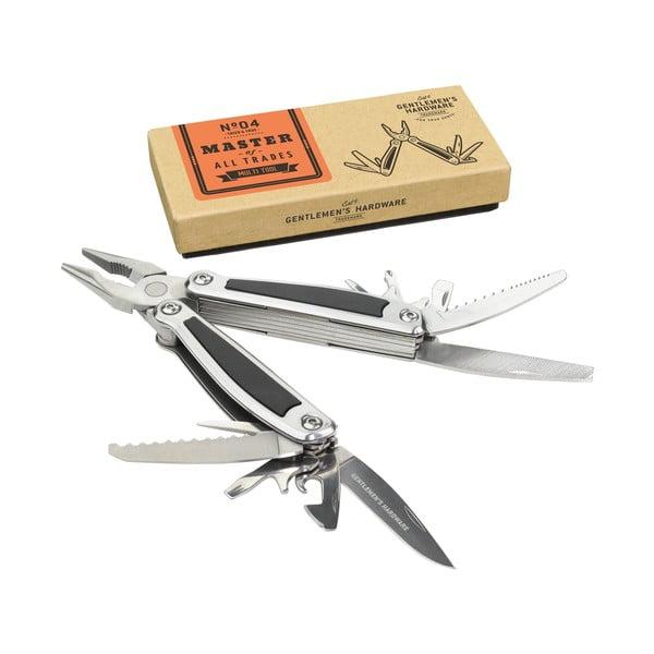 Multifunkčný nožík Gentlemen's Hardware Multi Tool