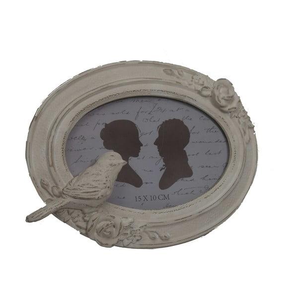 Rámček na fotku Romance, 20 cm