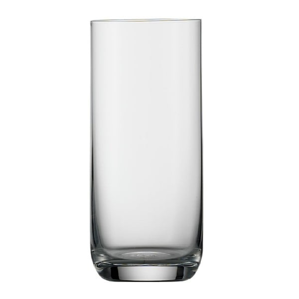 Set 6 pohárov Grandezza Longdrink, 320 cl