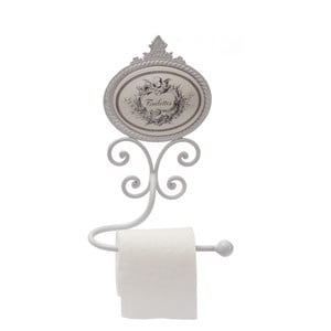 Držiak na toaletný papier Antic Line Bath