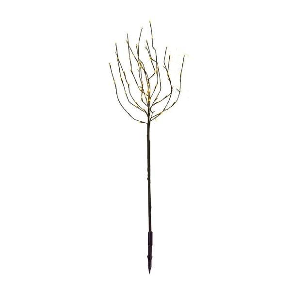Svietiaca dekorácia Best Season Toby Tree, výška110cm