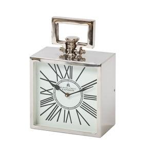 Stolové hodiny London Clockface