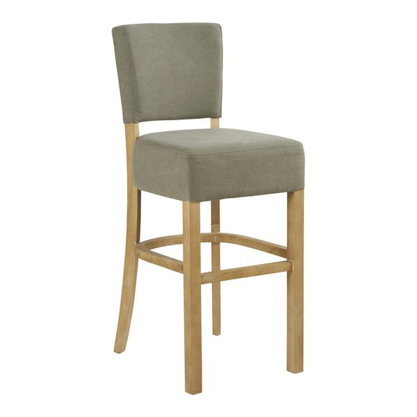 Barová stolička Hanjel Ramos Sand