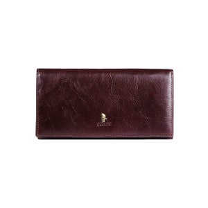 Kožená peňaženka Gallarate Puccini