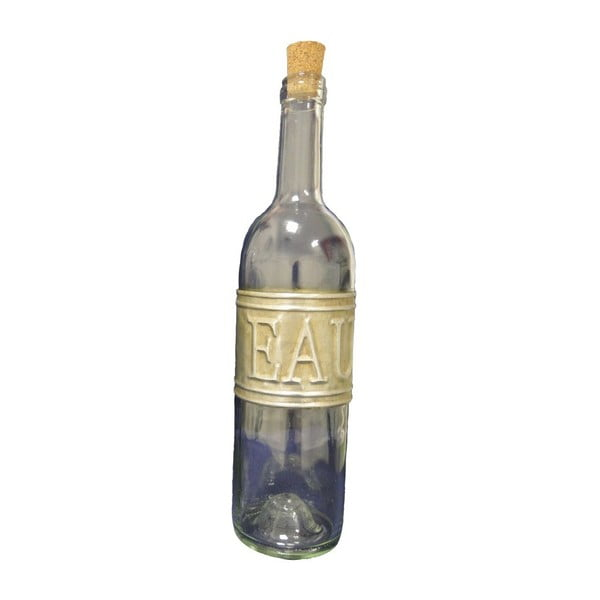 Fľaša na vodu Antic Line Water