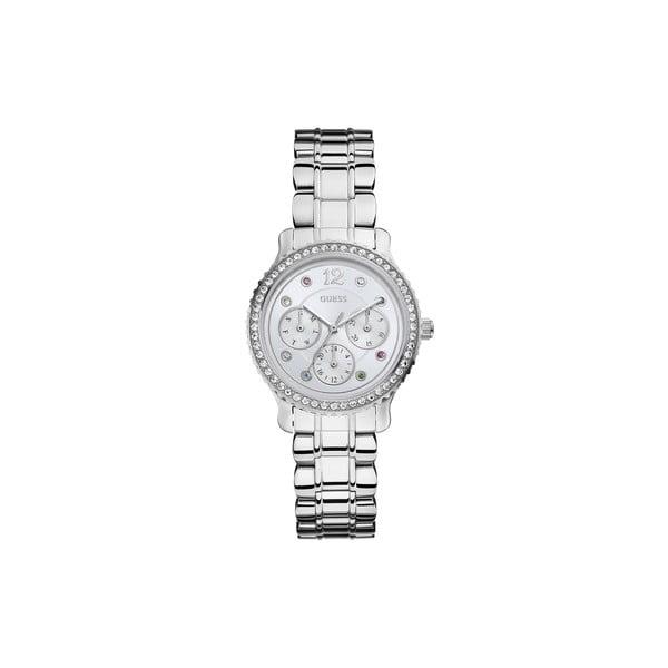 Dámske hodinky Guess 5L1