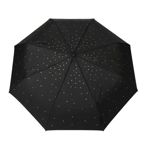 Dáždnik Matisa
