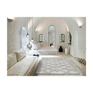 Sivý koberec Universal Manu, 160×230cm