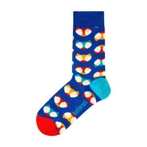 Ponožky Ballonet Socks Fox, veľkosť 41 – 46
