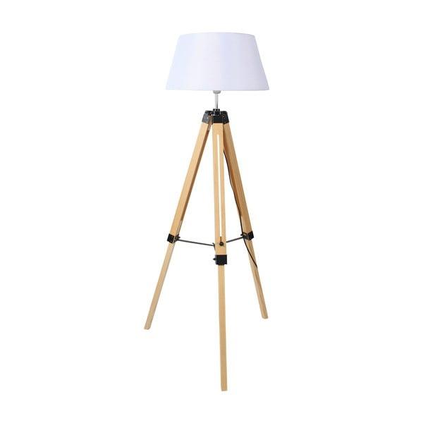 Stojacia lampa Lugano
