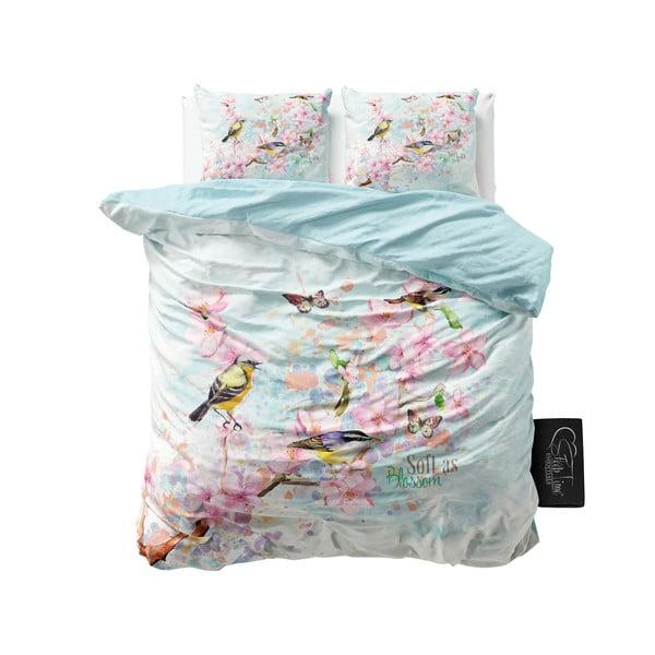 Obliečky Blossom Dream, 240x220 cm