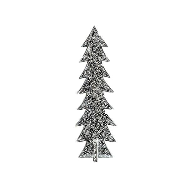 Dekoratívny strom Tree Mozaic, 60 cm