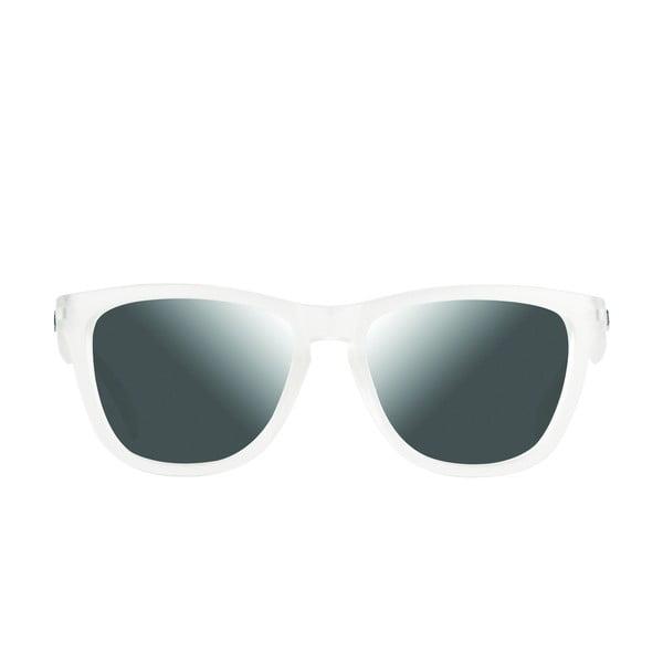 Slnečné okuliare Nectar Jiggy