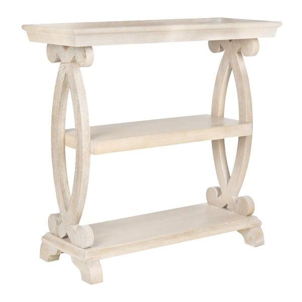 Konzolový stôl Dalton