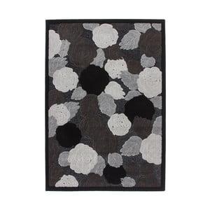 Koberec Hypnosis 515 Dark, 80x150 cm