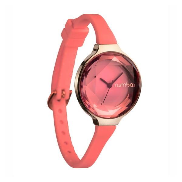 Dámske hodinky Orchard Gem Coral