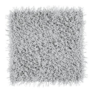 Kúpeľňová predložka Taro Cool Grey, 60x60 cm