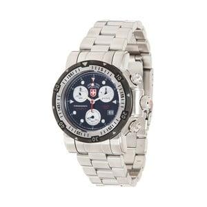 Pánske hodinky Swiss Military Diving