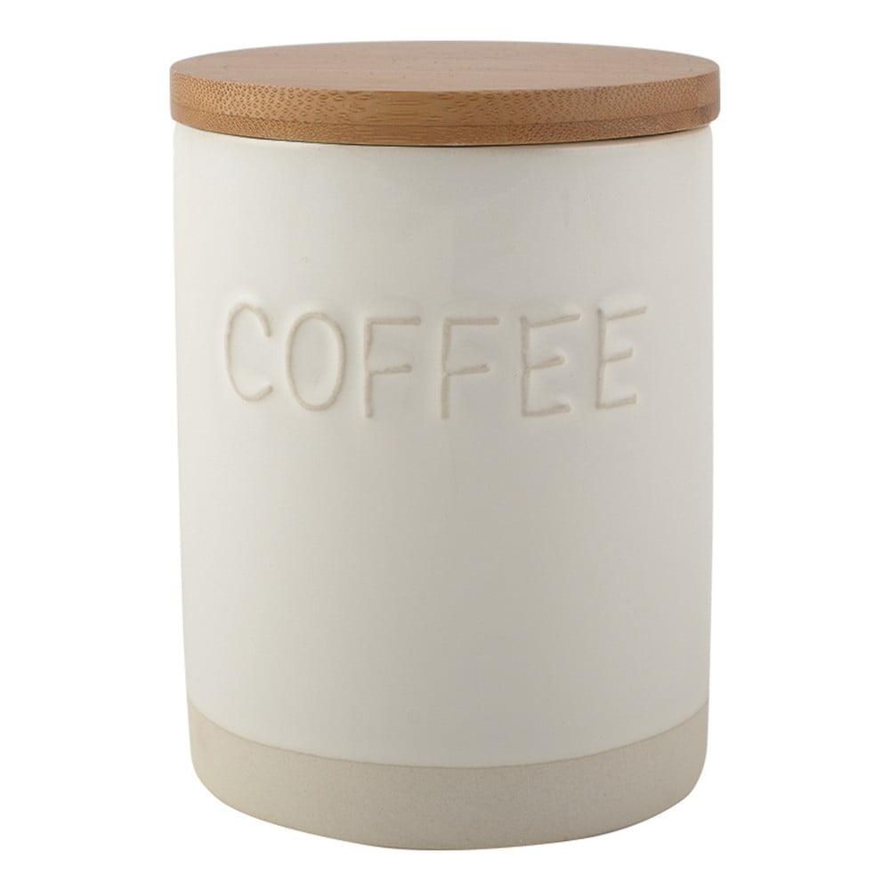 Keramická dóza na kávu Creative Tops Origins