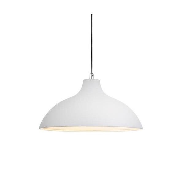 Biele stropné svetlo Markslöjd Chandler Pendant
