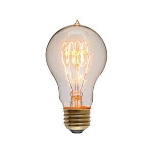Žiarovka Filament Style Bulb PS60