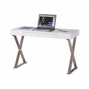 Pracovný stôl Interlink Grace