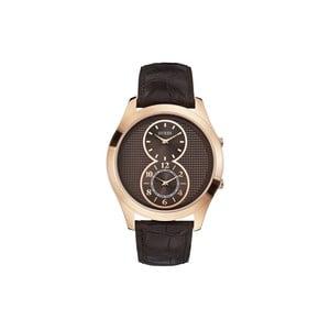 Pánske hodinky Guess 6G3