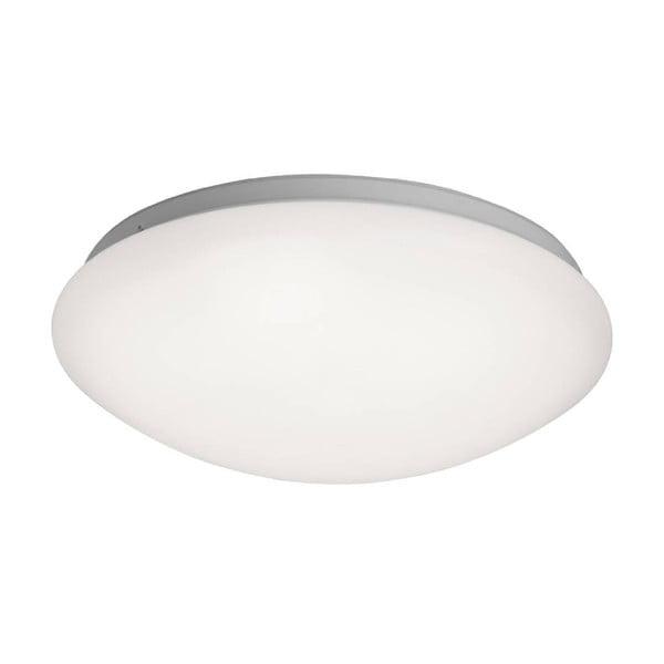 Stropné svetlo BRITOP Lighting Winner,30cm