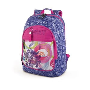 Batoh Skpat-T Backpack Purple