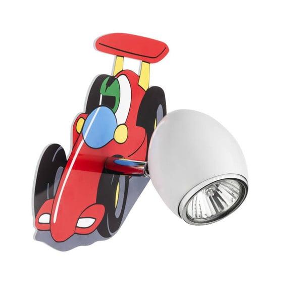 Nástenné svetlo Car