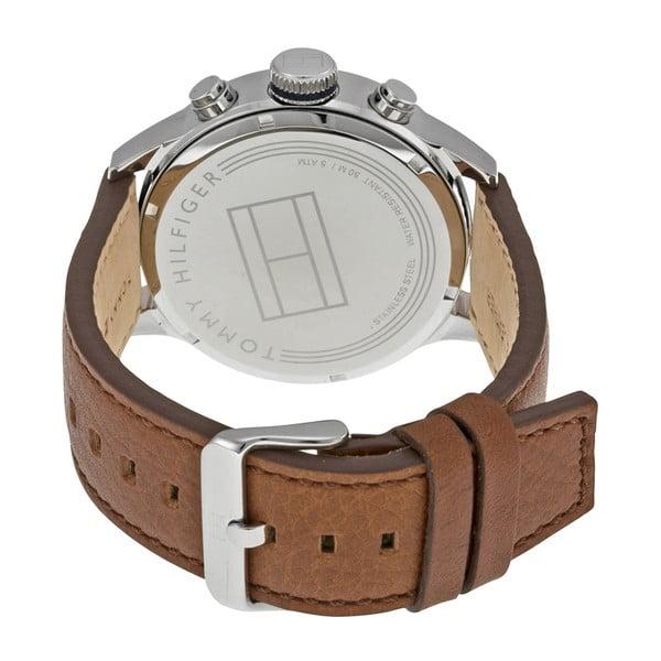 Pánske hodinky Tommy Hilfiger No.1791137