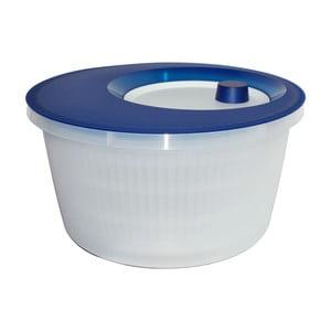 Odstredivka na šaláty Basic Blue