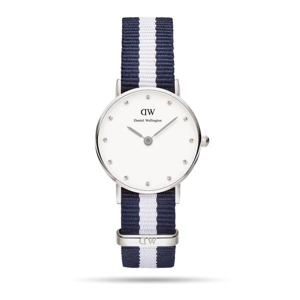 Dámske hodinky Daniel Wellington 0928DW