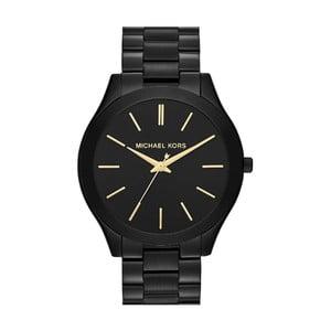 Pánske hodinky Michael Kors MK3221