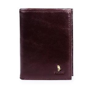 Kožená peňaženka Roma Puccini
