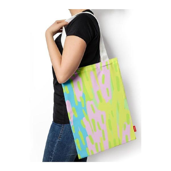 Textilná taška Tottina T49