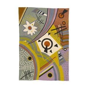 Koberec Playtime, 180x120 cm