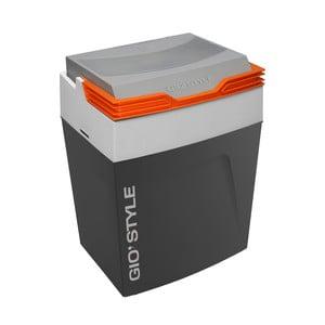 Prenosná minichladnička Gio'Style GS3+, 30 l