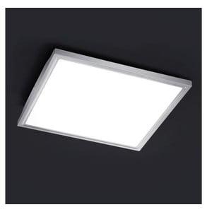 Stropné svetlo Future White, 40x40cm