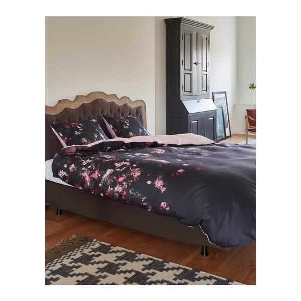 Obliečky Esprit Miracle, 240x220 cm