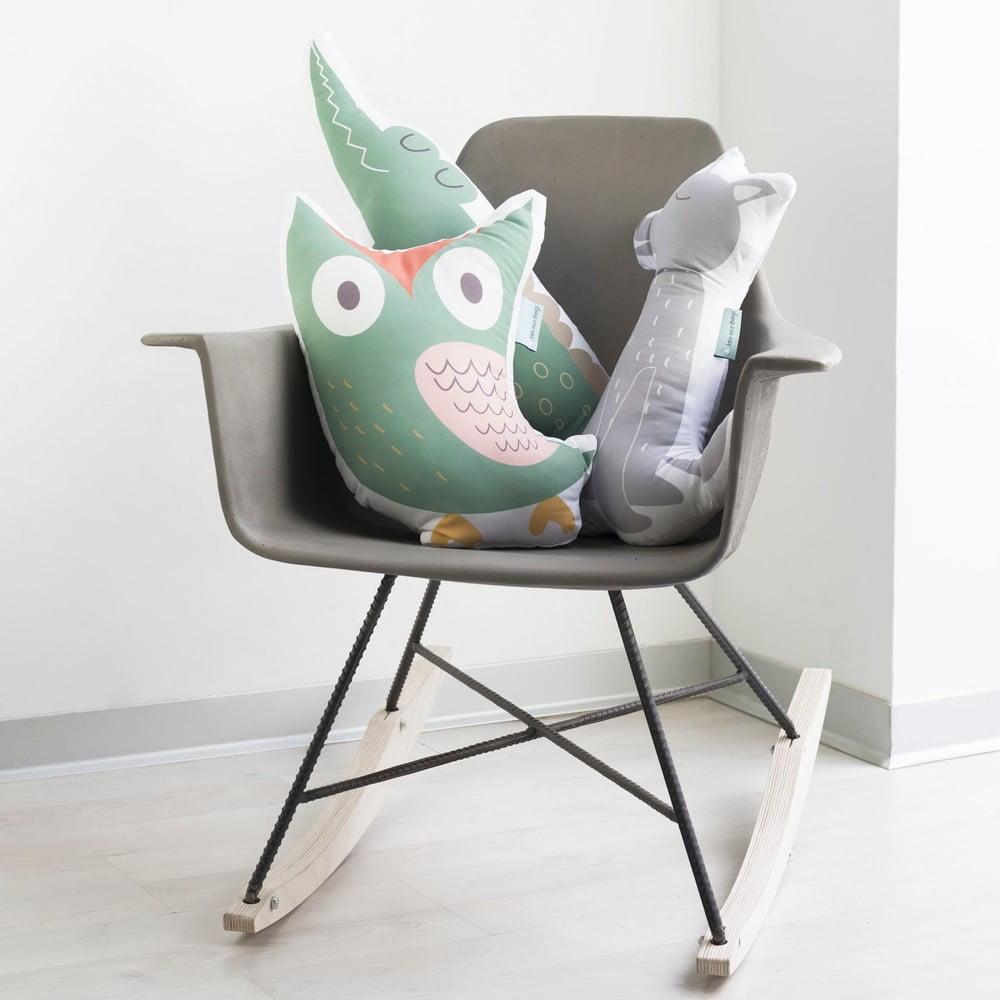 vank little nice things wolf bonami. Black Bedroom Furniture Sets. Home Design Ideas