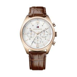 Pánske hodinky Tommy Hilfiger No.1791183