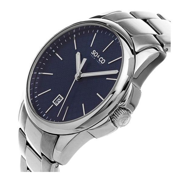 Pánske hodinky Madison Harmony Blue