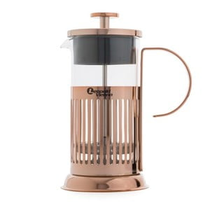 French press Bredemeijer Copper, 350 ml
