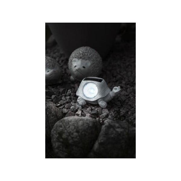 Vonkajšie svetlo Turtle