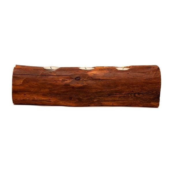 Svietnik Lumberjack IX