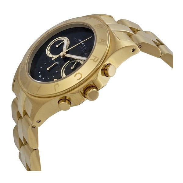 Dámske hodinky Marc Jacobs MBM3309